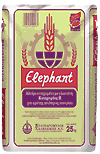 Elephant Super extra t. Luxury