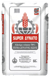 Super Dynato (-Extra strenght) flour t.70%