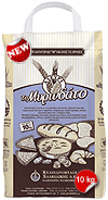 Myrodato - flour type M for all uses